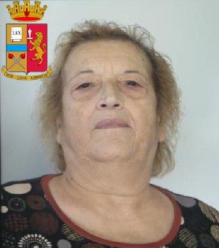 https://www.ragusanews.com//immagini_articoli/30-10-2019/furti-gioiellerie-arrestati-madre-e-figlio-500.jpg