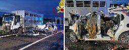 https://www.ragusanews.com//immagini_articoli/30-10-2019/incidente-tre-morti-ragusa-catania-100.jpg