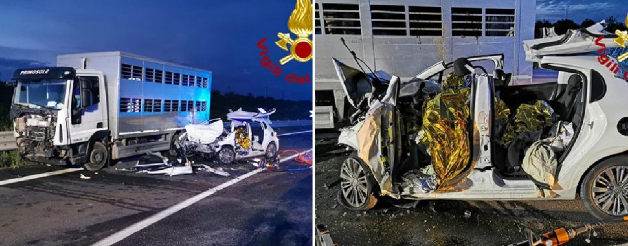 https://www.ragusanews.com//immagini_articoli/30-10-2019/incidente-tre-morti-ragusa-catania-500.jpg