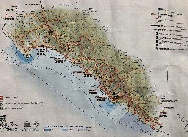 https://www.ragusanews.com//immagini_articoli/30-10-2020/1604066020-i-perorsi-del-trekking-a-scicli-2-280.jpg