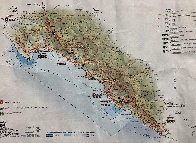 https://www.ragusanews.com//immagini_articoli/30-10-2020/1604066020-i-perorsi-del-trekking-a-scicli-2-500.jpg
