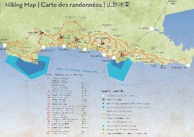 https://www.ragusanews.com//immagini_articoli/30-10-2020/1604066073-i-perorsi-del-trekking-a-scicli-3-280.jpg