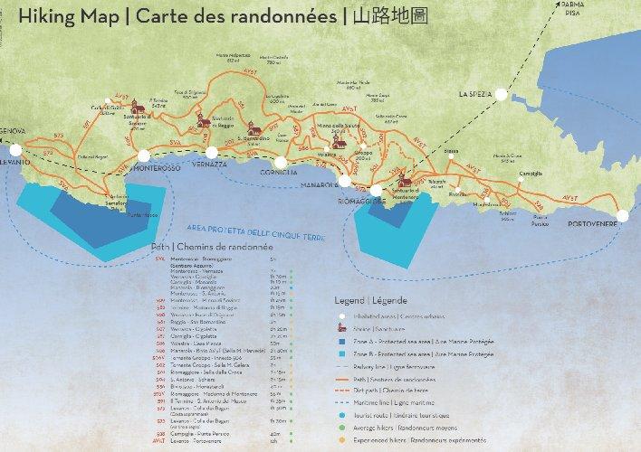 https://www.ragusanews.com//immagini_articoli/30-10-2020/1604066073-i-perorsi-del-trekking-a-scicli-3-500.jpg