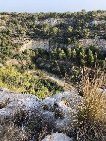 https://www.ragusanews.com//immagini_articoli/30-10-2020/1604089303-i-perorsi-del-trekking-a-scicli-7-280.jpg
