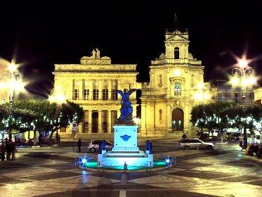 https://www.ragusanews.com//immagini_articoli/30-10-2020/covid-931-positivi-in-provincia-di-ragusa-432-a-vittoria-280.jpg
