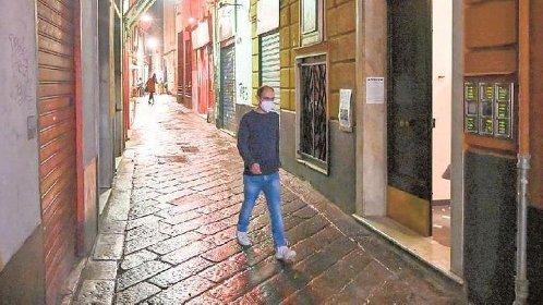 https://www.ragusanews.com//immagini_articoli/30-10-2020/covid-siamo-gia-in-auto-lockdown-280.jpg