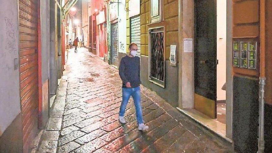 https://www.ragusanews.com//immagini_articoli/30-10-2020/covid-siamo-gia-in-auto-lockdown-500.jpg