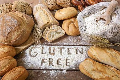 https://www.ragusanews.com//immagini_articoli/30-10-2020/dieta-senza-glutine-il-menu-settimanale-per-disintossicarsi-280.jpg