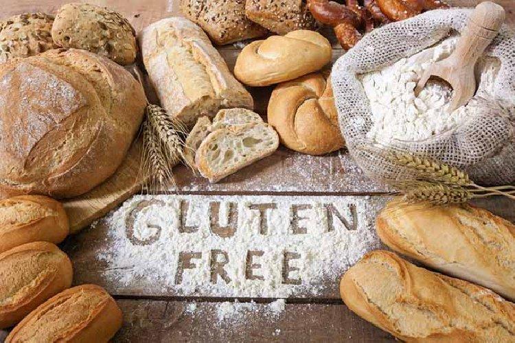 https://www.ragusanews.com//immagini_articoli/30-10-2020/dieta-senza-glutine-il-menu-settimanale-per-disintossicarsi-500.jpg