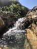https://www.ragusanews.com//immagini_articoli/30-10-2020/i-perorsi-del-trekking-a-scicli-100.jpg