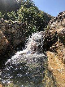 https://www.ragusanews.com//immagini_articoli/30-10-2020/i-perorsi-del-trekking-a-scicli-280.jpg