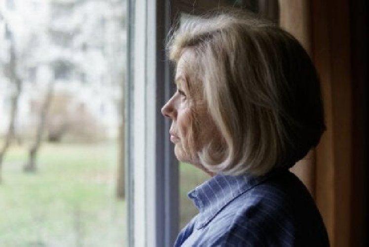 https://www.ragusanews.com//immagini_articoli/30-10-2020/lockdown-solo-per-gli-anziani-dimezzerebbe-la-mortalita-del-covid-500.jpg