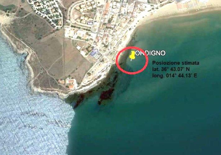 https://www.ragusanews.com//immagini_articoli/30-10-2020/probabile-ordigno-bellico-a-sampieri-500.jpg