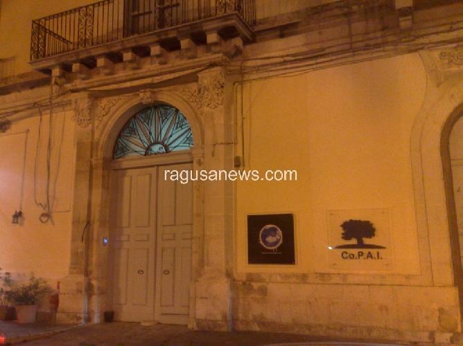 https://www.ragusanews.com//immagini_articoli/30-11-2011/processo-copai-accolte-le-richieste-di-prova-del-pubblico-ministero-500.jpg