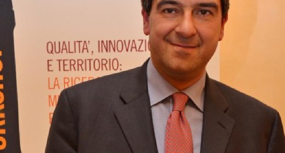 http://www.ragusanews.com//immagini_articoli/30-11-2014/dario-cartabellotta-nuovo-commissario-alla-provincia-di-ragusa-500.jpg