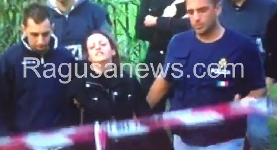 http://www.ragusanews.com//immagini_articoli/30-11-2014/omicidio-di-andrea-sequestrata-l-auto-del-cacciatore-orazio-fidone-500.jpg