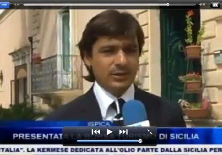 https://www.ragusanews.com//immagini_articoli/30-11-2015/gabriele-giannone-nuovo-direttore-di-ragusanews-500.jpg