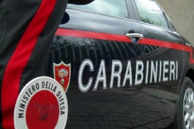 http://www.ragusanews.com//immagini_articoli/30-11-2016/droga-16-arresti-nel-catanese-420.jpg