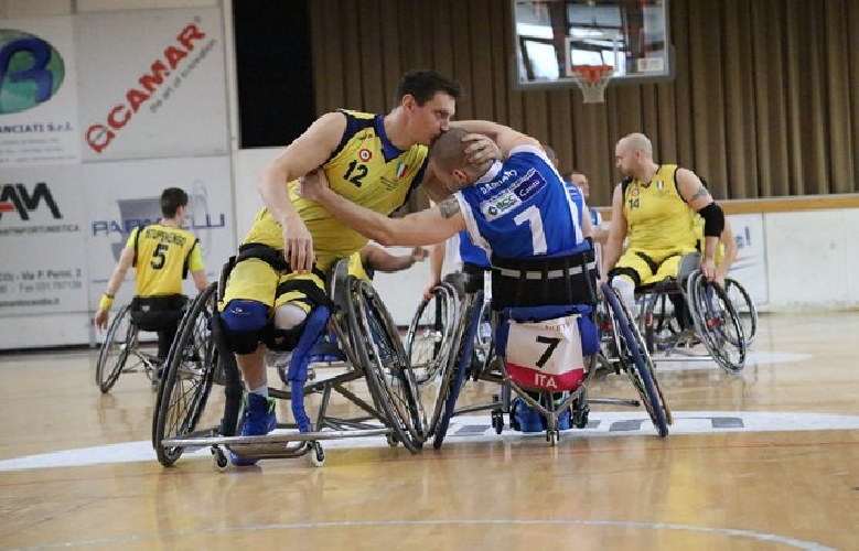 https://www.ragusanews.com//immagini_articoli/30-11-2017/ragusa-giornata-dedicata-sport-paralimpico-500.jpg