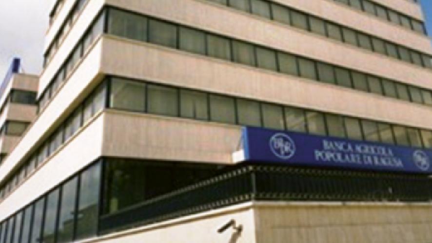 https://www.ragusanews.com//immagini_articoli/30-11-2018/azionisti-banca-agricola-ragusa-modica-consiglio-aperto-500.png