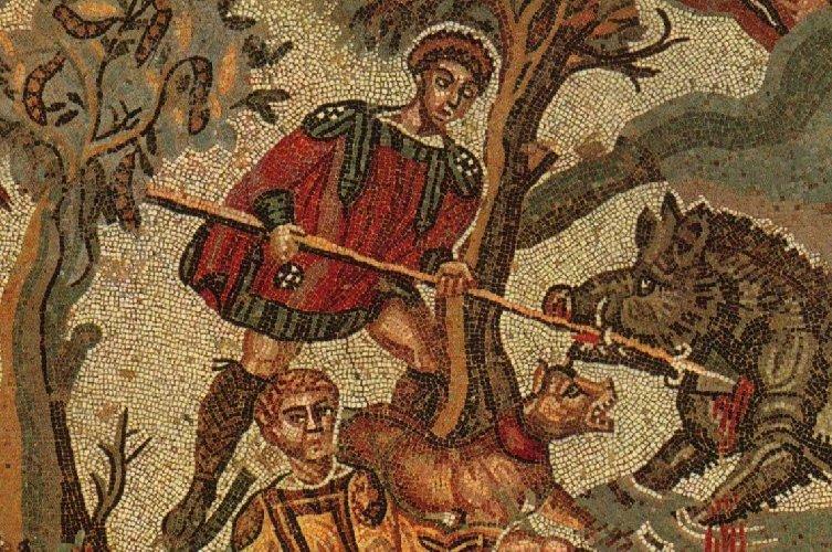https://www.ragusanews.com//immagini_articoli/30-11-2018/cultura-artistica-romana-sicilia-500.jpg