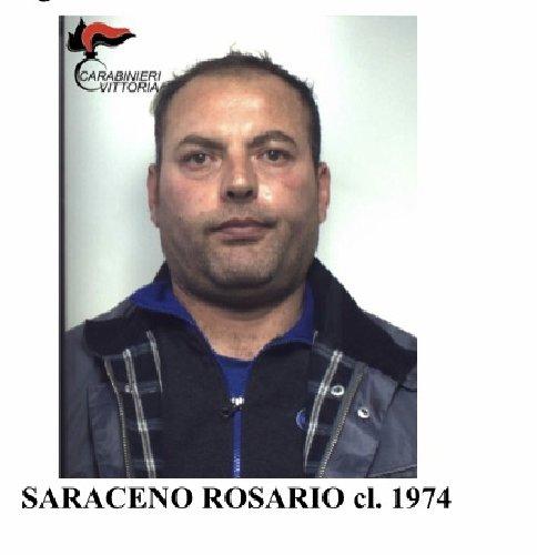 https://www.ragusanews.com//immagini_articoli/30-11-2018/evaso-arresti-domiciliari-arrestato-44enne-500.jpg