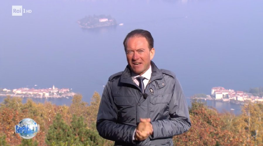 https://www.ragusanews.com//immagini_articoli/30-11-2018/paese-approda-telecamere-siracusa-500.jpg
