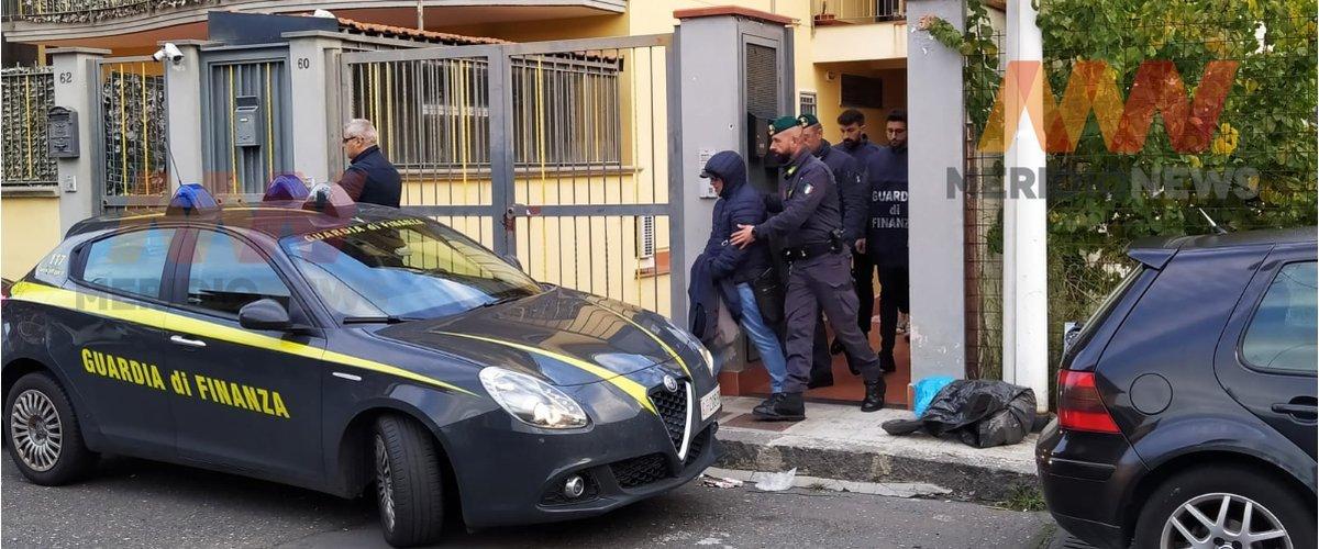 https://www.ragusanews.com//immagini_articoli/30-11-2019/autostrade-in-sicilia-9-arresti-c-e-un-funzionario-anas-500.jpg