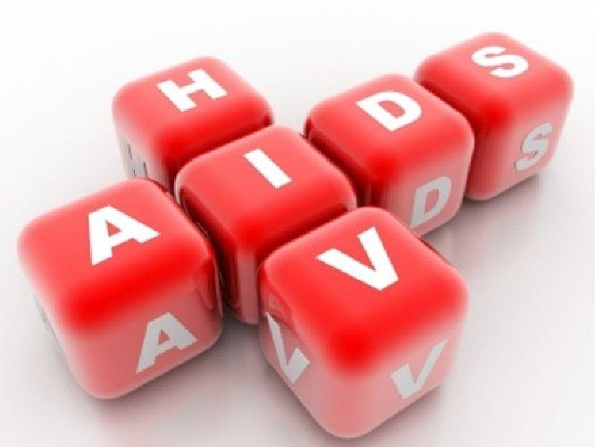 https://www.ragusanews.com//immagini_articoli/30-11-2020/1-dicembre-giornata-mondiale-contro-l-aids-500.jpg