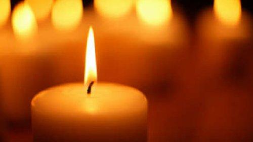 https://www.ragusanews.com//immagini_articoli/30-11-2020/e-morto-l-imprenditore-giuseppe-sgarlata-280.jpg