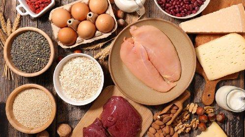 https://www.ragusanews.com//immagini_articoli/30-11-2020/la-dieta-plank-lo-schema-settimanale-per-dimagrire-9-chili-280.jpg