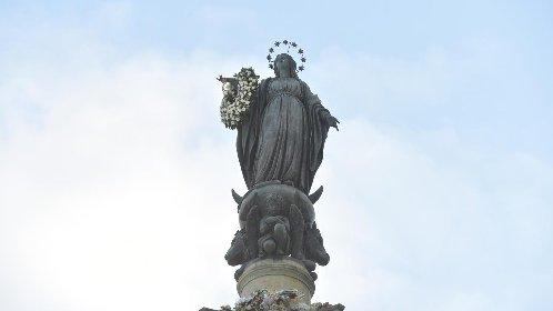 https://www.ragusanews.com//immagini_articoli/30-11-2020/papa-francesco-8-dicembre-non-sara-in-piazza-di-spagna-280.jpg