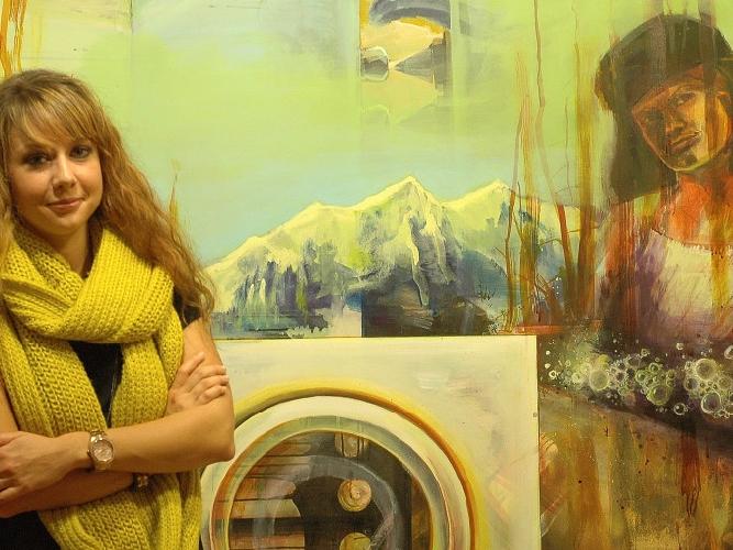 http://www.ragusanews.com//immagini_articoli/30-12-2014/a-ragusa-l-arte-tedesca-incontra-quella-siciliana-500.jpg
