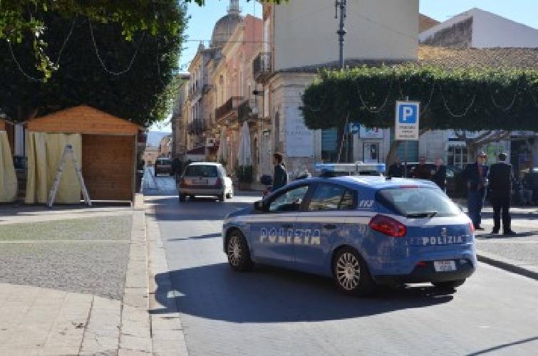 http://www.ragusanews.com//immagini_articoli/30-12-2015/coltellata-per-un-debito-di-30-euro-500.jpg