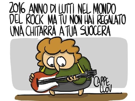 http://www.ragusanews.com//immagini_articoli/30-12-2016/2016-anno-lutti-rock-420.jpg