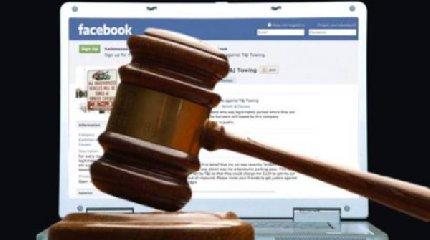 http://www.ragusanews.com//immagini_articoli/30-12-2017/odio-facebook-consigliere-modica-giudizio-240.jpg