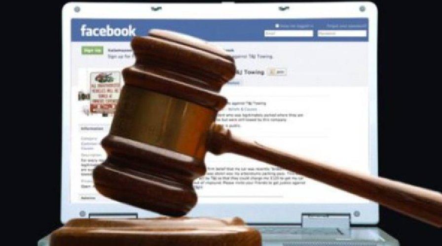 https://www.ragusanews.com//immagini_articoli/30-12-2017/odio-facebook-consigliere-modica-giudizio-500.jpg