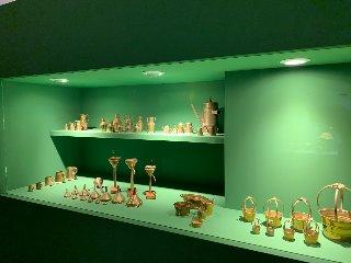 https://www.ragusanews.com//immagini_articoli/30-12-2019/1577724178-il-museo-lattoniere-a-chiaramonte-2-240.jpg