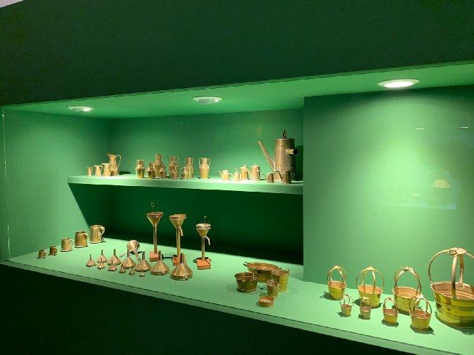 https://www.ragusanews.com//immagini_articoli/30-12-2019/1577724178-il-museo-lattoniere-a-chiaramonte-2-500.jpg