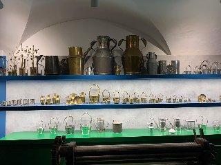 https://www.ragusanews.com//immagini_articoli/30-12-2019/1577724178-il-museo-lattoniere-a-chiaramonte-3-240.jpg