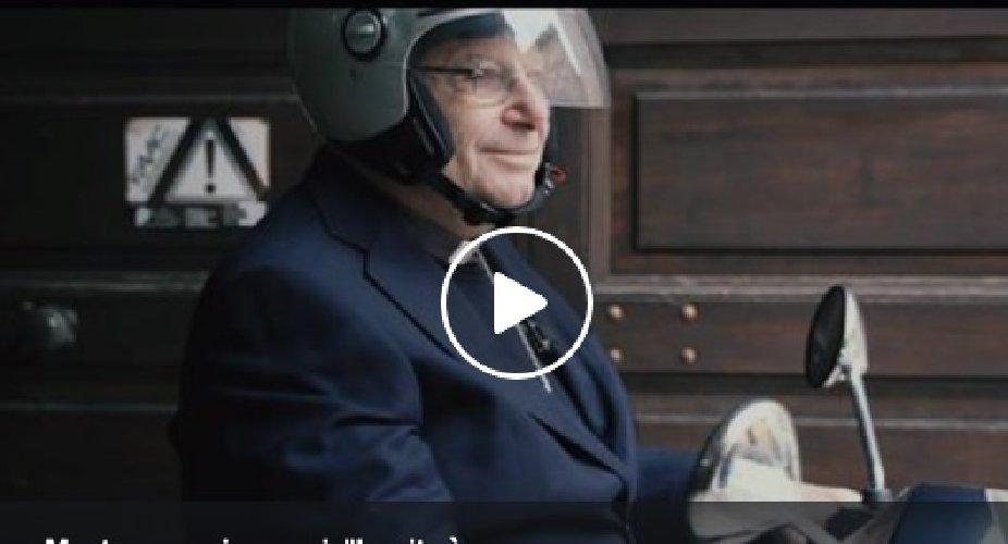 https://www.ragusanews.com//immagini_articoli/30-12-2019/piccio-accura-il-cardinale-montenegro-indossa-il-casco-500.jpg