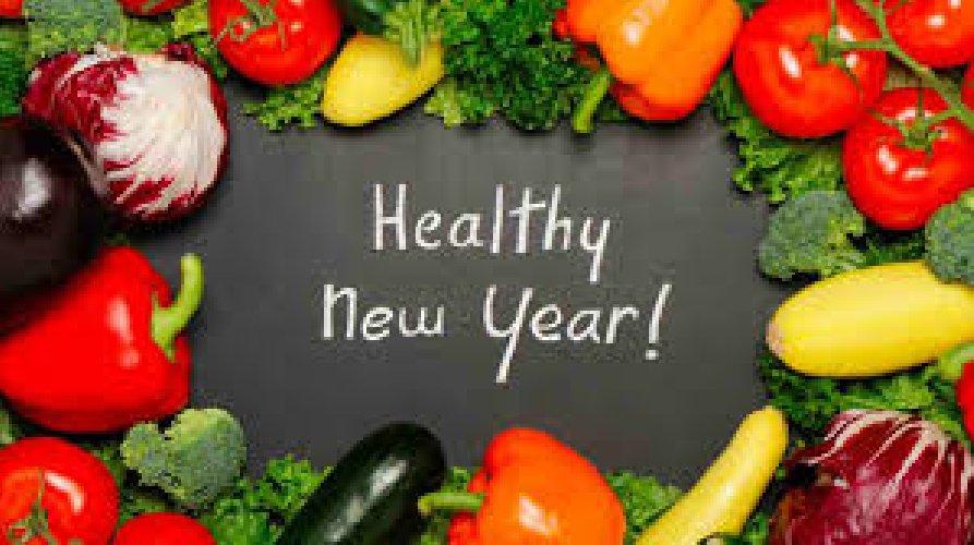 https://www.ragusanews.com//immagini_articoli/30-12-2020/dieta-cosa-mangiare-per-dimagrire-prima-di-capodanno-500.jpg