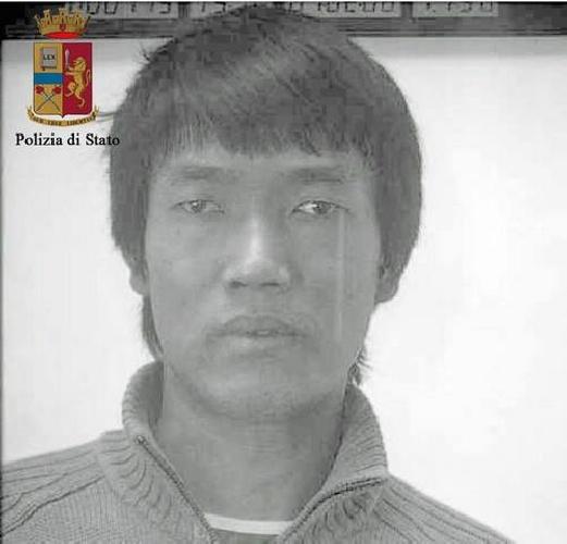 https://www.ragusanews.com//immagini_articoli/31-01-2014/estradato-dallinterpol-il-cinese-reo-della-morte-dei-migranti-di-donnalucata-500.jpg