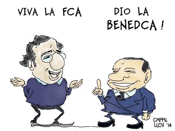 http://www.ragusanews.com//immagini_articoli/31-01-2014/la-fiat-diventa-fca-la-vignetta-di-valeriano-500.jpg