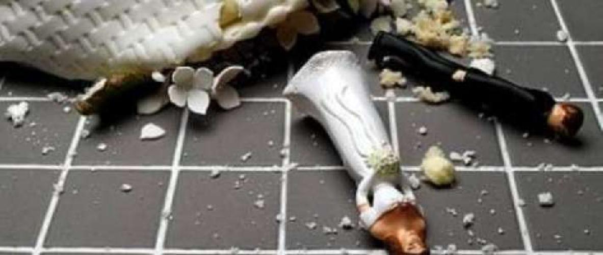 http://www.ragusanews.com//immagini_articoli/31-01-2015/matrimonio-un-incubo-durato-45-anni-500.jpg