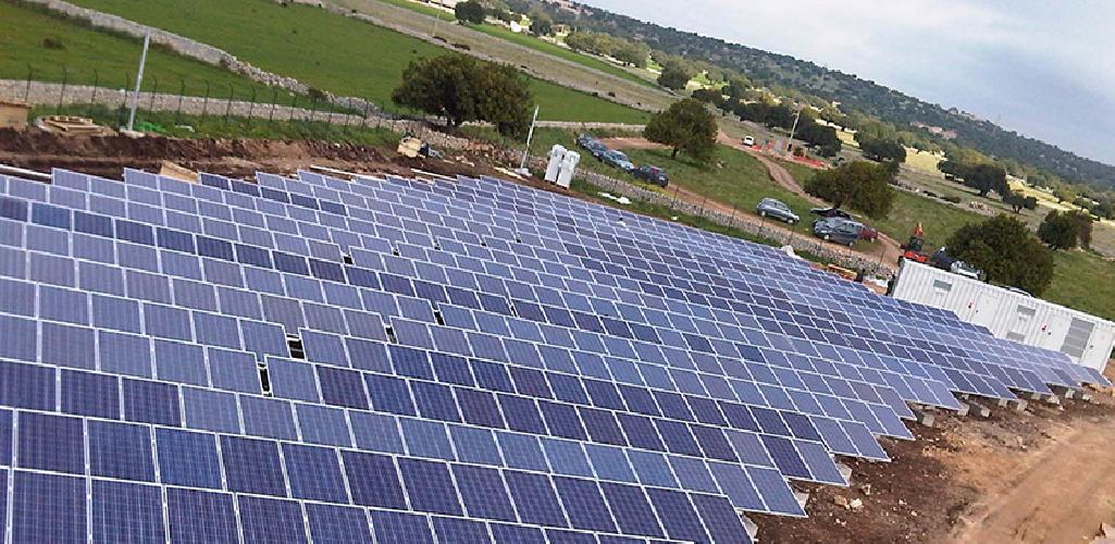 http://www.ragusanews.com//immagini_articoli/31-01-2015/tentato-furto-in-un-impianto-fotovoltaico-500.png