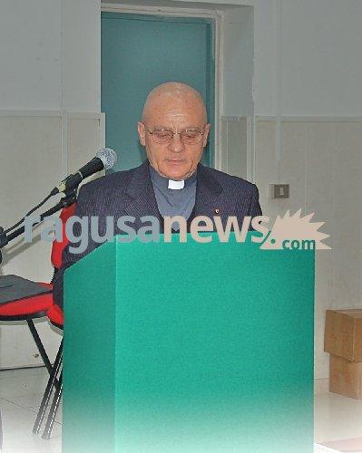 https://www.ragusanews.com//immagini_articoli/31-01-2018/modica-parroco-rifiuta-offerte-centesimi-500.jpg