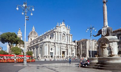 https://www.ragusanews.com//immagini_articoli/31-01-2019/universita-master-promozione-turistica-culturale-240.jpg