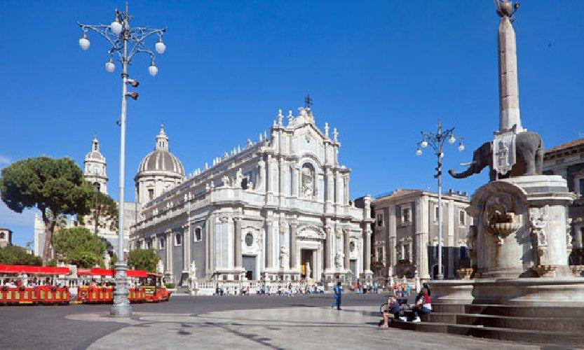 https://www.ragusanews.com//immagini_articoli/31-01-2019/universita-master-promozione-turistica-culturale-500.jpg