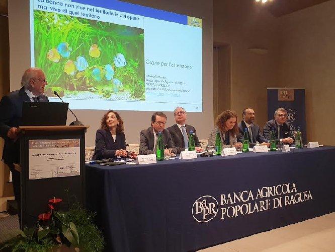 https://www.ragusanews.com//immagini_articoli/31-01-2020/bapr-ragusa-incontra-le-pmi-territorio-siciliano-500.jpg